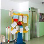Scuola dell'infanzia scuola materna valceresio valganna cugliate fabiasco