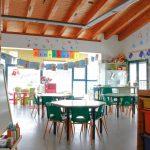 Scuola paritaria asilo scuola materna ponte tresa marchirolo