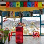 Scuola paritaria - Scuola materna scuola dell'infanzia cugliate fabiasco valceresio valganna