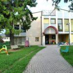 Scuola infanzia cugliate fabiasco